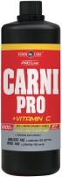 Сжигатель жира Form Labs CarniPro 1000 ml