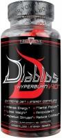 Сжигатель жира Innovative Labs Diablos HyperBurn V-10 90 cap