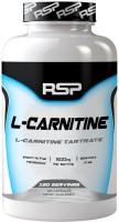 Сжигатель жира RSP L-Carnitine 120 cap
