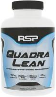 Сжигатель жира RSP Quadra Lean 150 cap