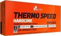 Сжигатель жира Olimp Thermo Speed Hardcore 120 cap