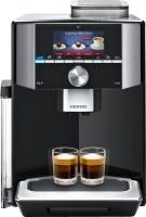 Кофеварка Siemens EQ.9 s500