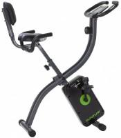 Велотренажер Tunturi Cardio Fit B25 X-Bike