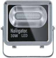 Фото - Прожектор / светильник Navigator NFL-M-30-4K-IP65-LED