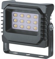 Прожектор / светильник Navigator NFL-P-10-6.5K-IP65-LED
