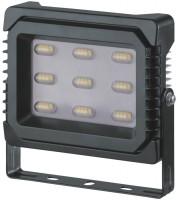 Фото - Прожектор / светильник Navigator NFL-P-30-4K-IP65-LED