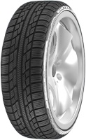 Шины Achilles Winter 101X 185/60 R15 84T