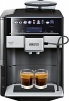 Кофеварка Siemens TE 655319