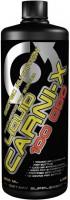 Сжигатель жира Scitec Nutrition Liquid Carni-X 100 000 500 ml