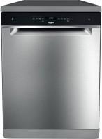 Посудомоечная машина Whirlpool WFO 3C23 6