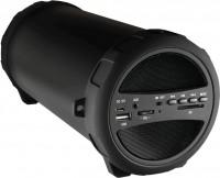 Портативная акустика CIGII S11B