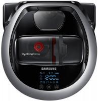 Фото - Пылесос Samsung POWERbot VR-20M7070WS