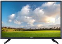 Телевизор Changhong LED32E6300