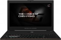 Ноутбук Asus ROG Zephyrus GX501VS