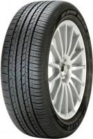 Шины Dunlop SP Sport Maxx A1 A/S 235/50 R18 97W