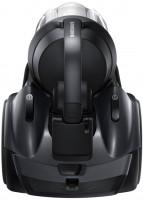 Пылесос Samsung Anti-Tangle VC-07K51G0HG