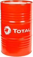 Моторное масло Total Tractagri HDX FE 15W-30 208L