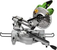 Пила Pro-Craft PGS2600