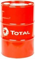 Моторное масло Total Tractagri HDZ FE 10W-30 60L