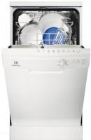 Фото - Посудомоечная машина Electrolux ESF 4202
