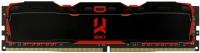 Фото - Оперативная память GOODRAM IR-X2666D464L16S/8G
