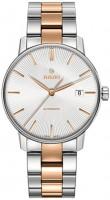 Наручные часы RADO R22860022