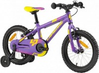 Детский велосипед Lapierre Prorace 16 Girl