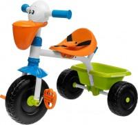 Детский велосипед Chicco Pelikan Trike
