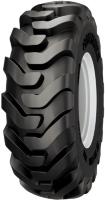 Фото - Грузовая шина Alliance Traction 321 12.5 R18 135B