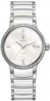 Наручные часы RADO R30160912