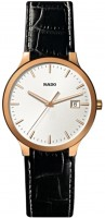 Наручные часы RADO R30554105