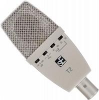 Микрофон sE Electronics T2