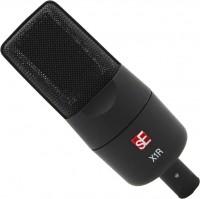 Микрофон sE Electronics sE X1R