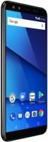 Мобильный телефон BLU Vivo X
