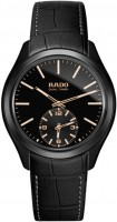 Наручные часы RADO R32104165