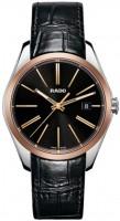 Наручные часы RADO R32184155 L