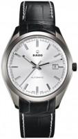 Наручные часы RADO R32272105 XL