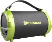 Портативная акустика Perbeat PBS12B