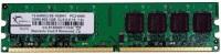 Оперативная память G.Skill N T DDR3