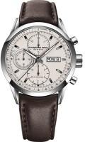 Наручные часы Raymond Weil 7730-STC-65112