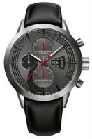Наручные часы Raymond Weil 7745-TIC-2CELL