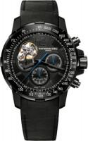 Наручные часы Raymond Weil 7830-BK-05207