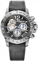 Наручные часы Raymond Weil 7830-TIR-05207
