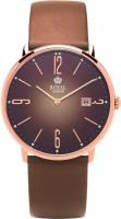 Наручные часы Royal London 41369-08