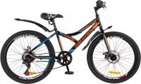 Велосипед Discovery Flint DD 2018