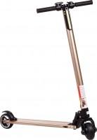 Самокат Smart Balance Wheel H1