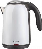 Электрочайник Magio MG-970