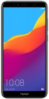 Мобильный телефон Huawei Honor 7C Pro 32GB Dual