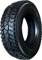 Грузовая шина Kingrun TT778 315/80 R22.5 156K