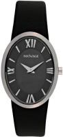 Наручные часы SAUVAGE SA-SV67112S BK